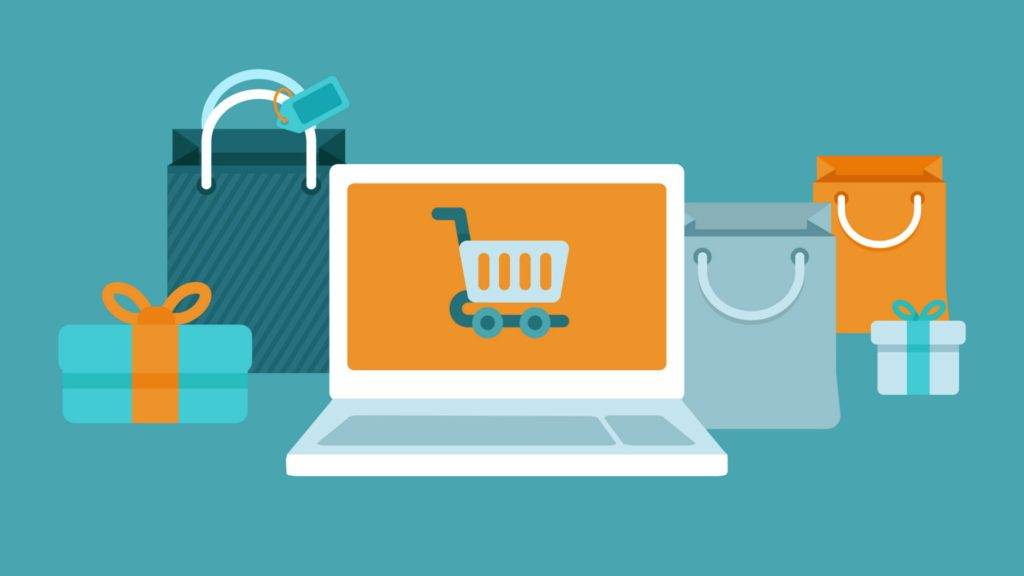 Comment avoir un site e-commerce performant ?